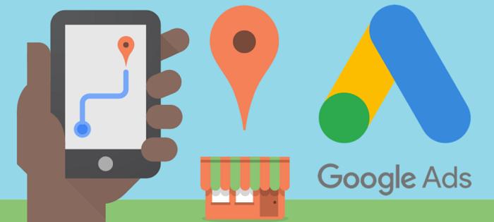 google markkinointi partneri