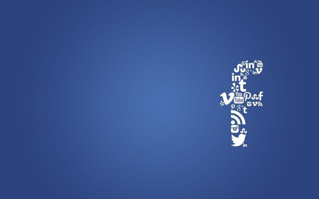 facebook-mainonta-kokemuksia