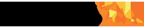 Logo: Novavara Markeing