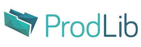 Prod Lib
